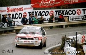 1987boucles-de-spa11