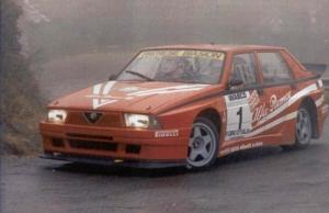 1988giro-ditalia18