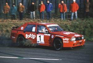 1989imsa11